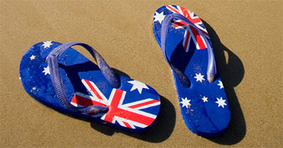 Lifestyle: Collapse in number of Kiwis becoming Australian citizens after law change