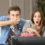 Lifestyle: Concerns over impact of social media on Kiwi waistlines