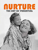 Nurture – The Art of Parenting by Peter Alsop and Nathan Wallis