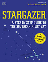 Stargazer by Dorling Kindersley