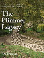 The Plimmer Legacy by Bee Dawson; photography by Chris Coad